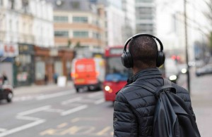 Lists of Best Podcasts