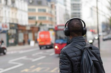 Best Podcasts for Creators
