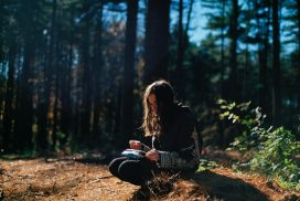 60 Creative Writing Prompts to Prime Your Prose Daily