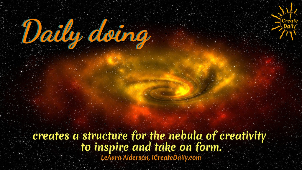 Creativity is an energy that needs to be poured into form... into the form that you give it, in order to come to life. #Quotes #Inspiration #Ideas #Art #Writing #Photography #Design #Projects #Drawings #Exercises #Business #Aesthetic #Lettering #Thinking #Journal #Gifts #Decor #Illustration #Home #icreatedaily #Poster #Images #Marketing #Portfolio #Artwork