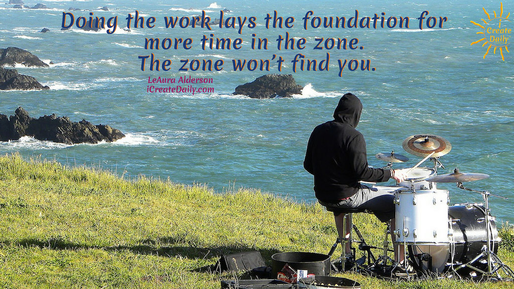 Working in your zone of genius feels like coming home. Your zone is the place you feel more alive, present and in your element. Your zone nurtures your soul, refreshes your spirit and rekindles your dreams. #quotes #dreams #genius #creating #journey