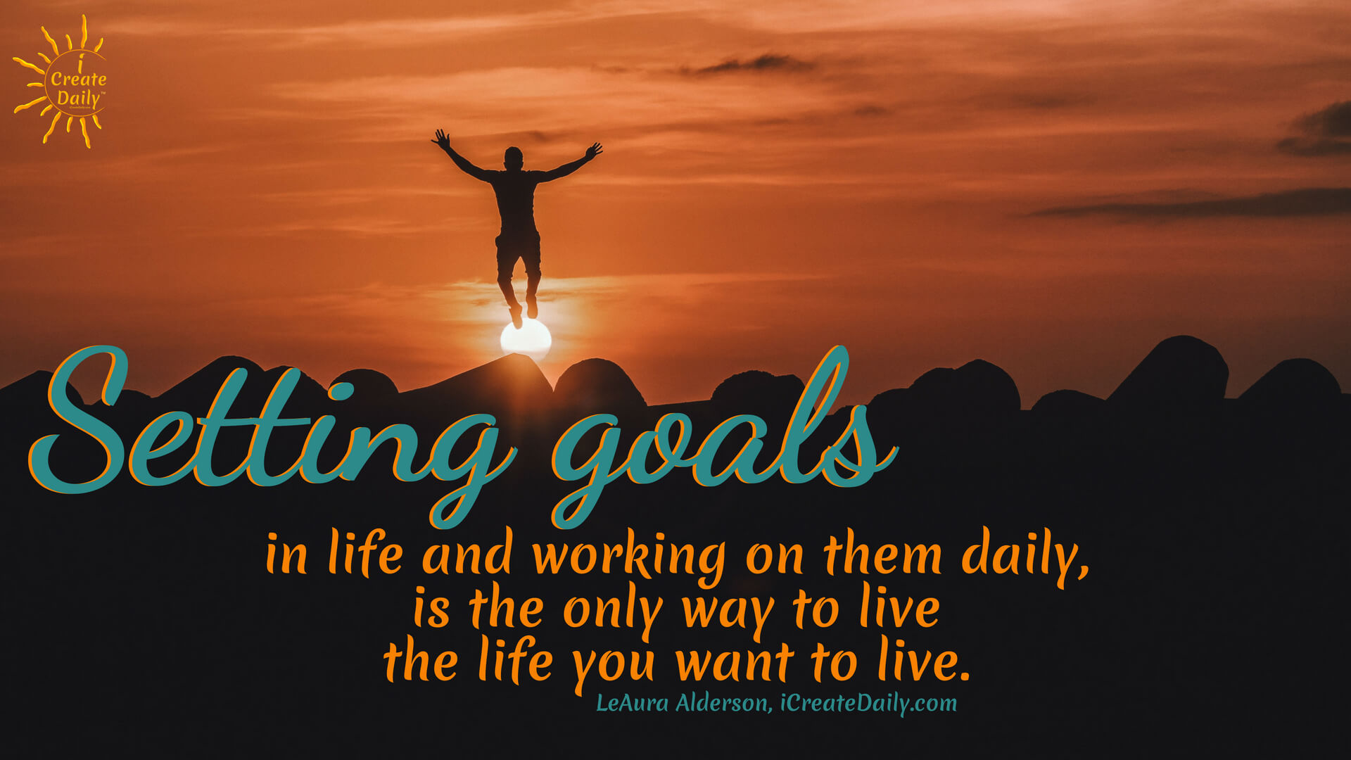 Do you know that most people never set goals in life?Yep. Most people spend more time each day planning and dreaming about what they want to eat or do or chatting on social media than they do planning out their day, let alone their life. So if you're here because you're diving deeper into the life goals topic, then kudos to you! #LifeGoals #Dreams #Journaling #ThingsToDo #ToDoPlanner #BucketLists #Adventure #Thoughts #Awesome #People #Fitness #Heavens #Personal #Career #Ideas #Bulletjournals #Planner #Quotes #Template #Motivation #Tips #Notebook #Inspiration  #Daily #Monthly #NewYear #AchieveYourGoals #GoalSetting