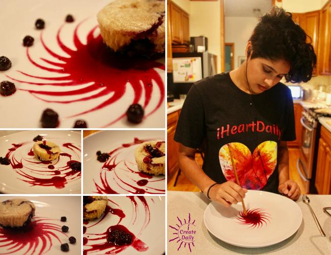 gluten free blueberry muffins, creative cooking, gluten free muffins, oat muffins, blueberry