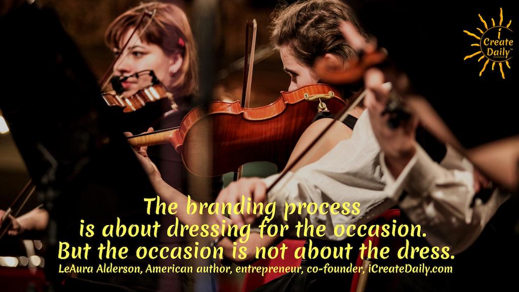 branding quotes,