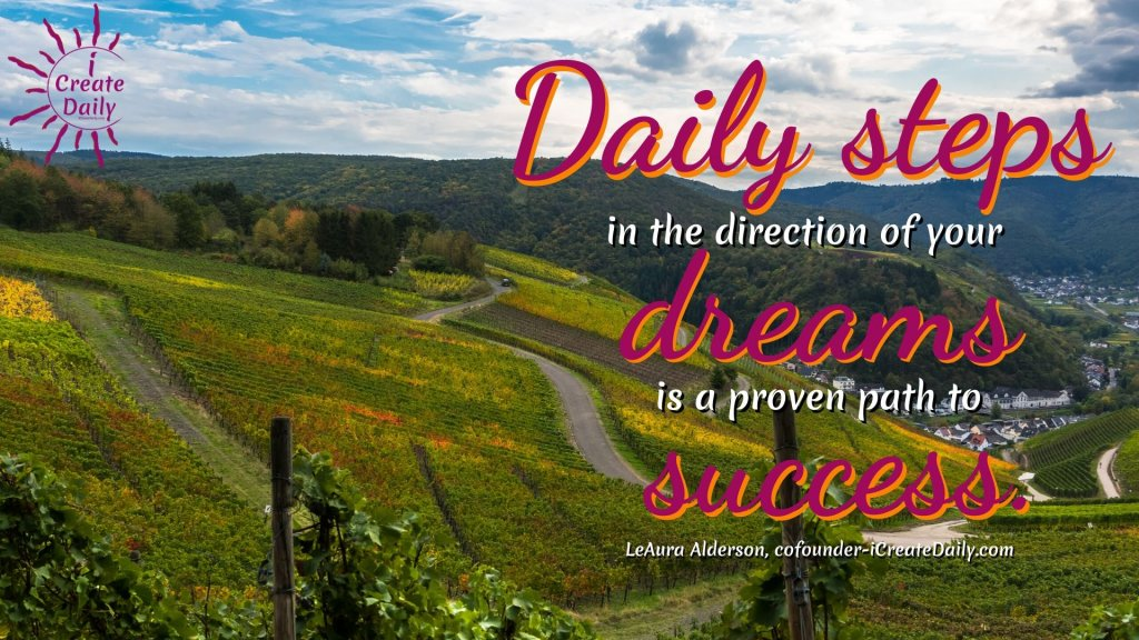 The Path to Success is Simple. Vision, Plan, Act ….Daily! #AchieveYourGoals #GoalSetting #SettingGoals #DailyGoals#LifeGoals #Dreams #ThingsToDo #ToDoPlanner #BucketLists #Adventure #Fun #RoadTrips #Happy #Thoughts #Awesome #People #Fitness #Personal #Career #Ideas #Planner #Quotes #Motivation #Tips#Inspiration #ForWork #Students #LongTerm #Travel #Family #DIY #Daily