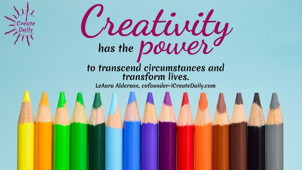 We should never underestimate the power of positivity and productivity to transcend circumstances and transform lives. #inspiration #work #DIY #quotes #goals #motivational #creativity #mindset