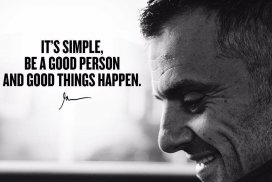 41 Gary Vaynerchuk Quotes to Fan Your Flame