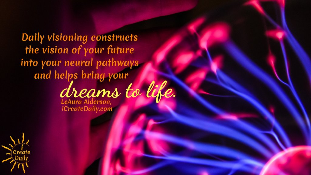 #FollowYourDreamsQuotes #DreamsQuotes #PursueYourPassion #Creativity #iCreateDaily #Visioning #FutureSelf #PursuitOfHappiness