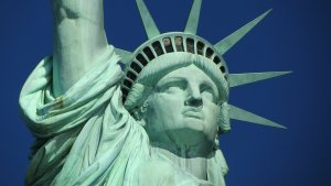 What Do You Stand For? #Freedom #StatueOfLiberty #WhatDoYouStandFor?