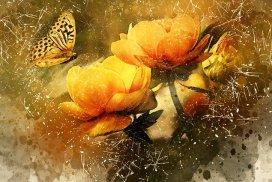 A Garden Poem by Shannon Schofield #AGarrdenPoem #GardenPoem #GardenPoetry