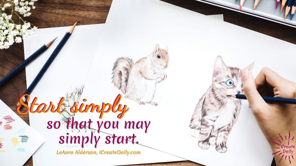 DAILY PLANNING WILL HELP YOU ACHIEVE YOUR GOALS:Don't make planning a big deal... just a big priority. Start simply by planning each day. #Start #Goals #DailyPlanning #GoalSetting #SettingGoals #iCreateDaily