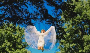 Flying Dreams Meaning - Common Meanings #FlyingDreams #FlyingDreamsMeaning #DreamsMeanings