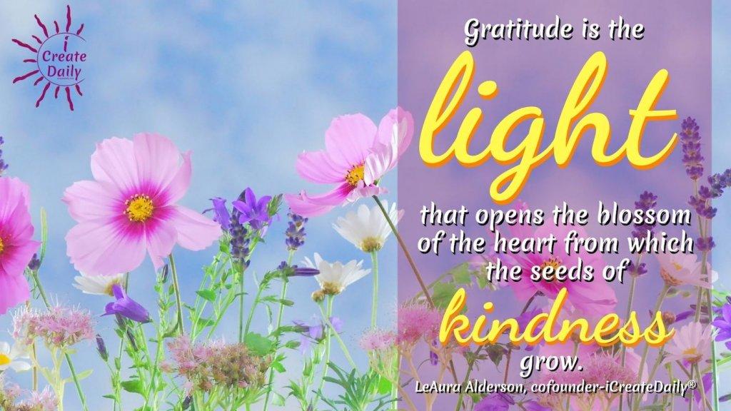 GRATITUDE QUOTE - Benefits of Gratitude. #GratitudeQuote #BenefitsOfGratitude #Gratitude