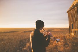 To Toot Your Own Horn is Essential for Your Brand Survival