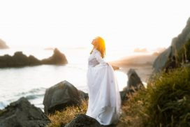Conscious Breathing – Transformation Through Breathwork