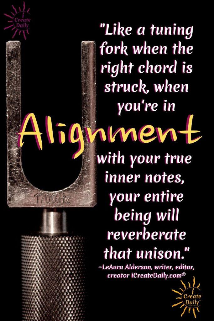 LIFE LESSON: Inner Alignment#ExternalValidation #SeekingExternalValidation #YouAreEnough #iCreateDaily
