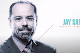 Jay Samit Quotes – Entrepreneur, Creator, Innovator on a Mission