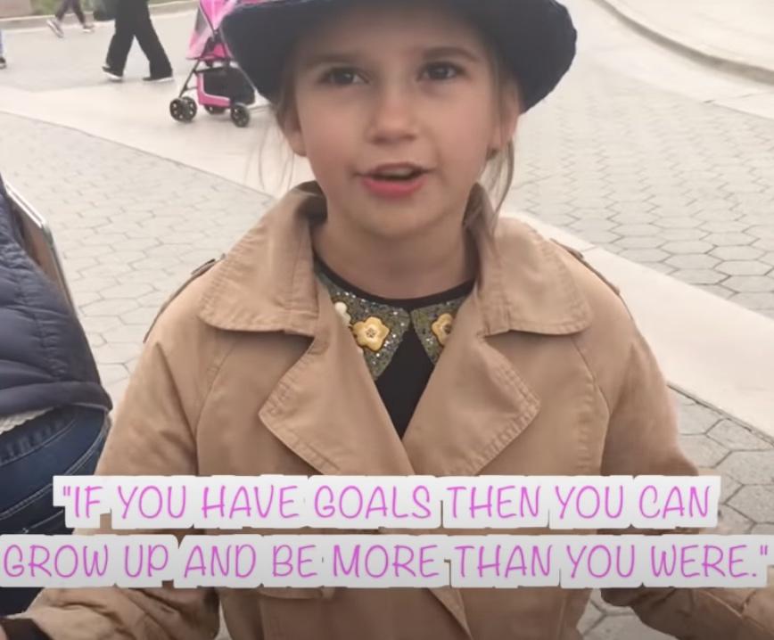 Karolina Protseko quote-on goals